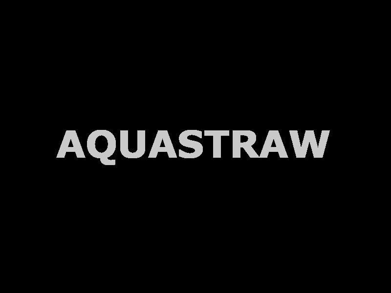 aquastraw