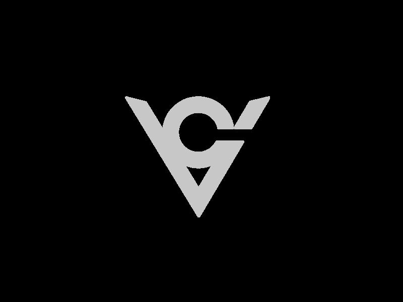 viking cycle